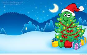 funny merry christmas cartoons sayings u0026 quotes 2015
