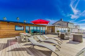 villa bermuda beach luxury retreats