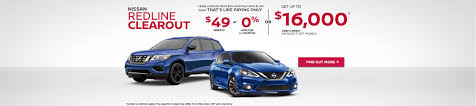 nissan canada winter tires your nissan dealership in hawkesbury rendez vous nissan