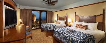 Hawaiian Bedroom Furniture Hawaiian Themed Bedding Bedroom Decor To Translation