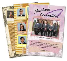 yearbook uk hardy s yearbooks news