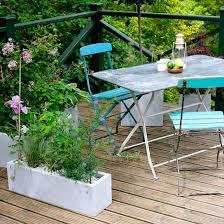 balcony garden ideas ideal home