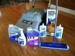 Pledge For Laminate Floors Best Cleaner For Laminate Floors