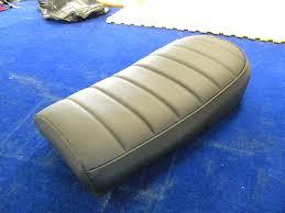 Custom Cut Upholstery Foam Custom Motorcycle Seat U2013 Upholstery Austin Tx Grateful Threads