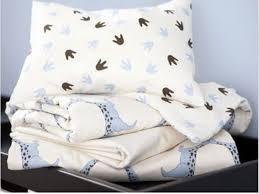 dinosaur crib bedding sets for boys decor dinosaur crib bedding