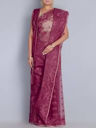 dhakai jamdani saree buy online buy magenta cotton zari dhakai jamdani saree online jamdani