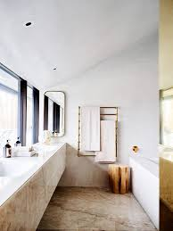 Luxury Bathroom Designer Melbourne Modern Bathroom Designs - Designers bathrooms