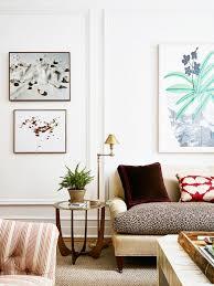 decor inspiration at home with lauren mcgrath u0027s new york