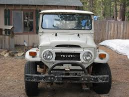 toyota land cruiser 72 72 76 landcruiser wanted and question pirate4x4 com 4x4 and