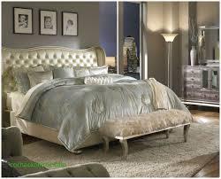 fresh shabby chic bedroom sets clash house online
