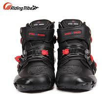 men s tall motorcycle riding boots riding tribe men s motorcycle boots motorcycle riding boots