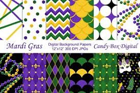 mardi gras candy mardi gras scrapbooking paper photos graphics fonts themes