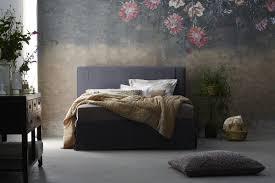 H Fner Schlafzimmer Angebote Schramm Origins