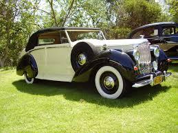 classic bentley interior cornwell u0026 sheridan foreign automobiles