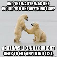Build A Bear Meme - free sle lego polar bear mini build free sles by mail no