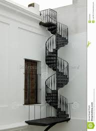 ready made spiral staircase 2 best staircase ideas design