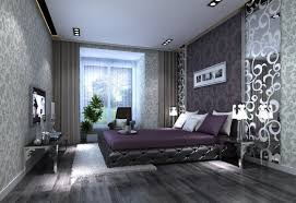 White And Silver Bedroom Silver Bedroom Decoration Extraordinary Best 25 Silver Bedroom