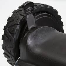 craftsman 12a b2aq799 160cc 21