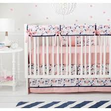 Baby Camping Bed Boppy Covers Camping Floral U2013 Jack And Jill Boutique
