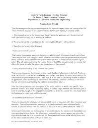 meilleures Citations Sur La Voile sur Pinterest   Citations de     Central America Internet Ltd  Dissertation francaise poesie