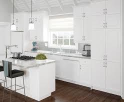 zurich white kitchen cabinets eurostyle ready to assemble kitchen bathroom and storage