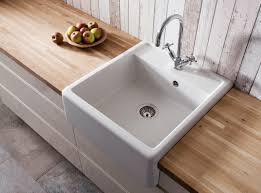 cucina kitchen faucets sink faucet wonderful kitchen sink taps cucina kitchen taps