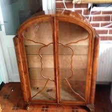 Curio Cabinets Ebay Display Cabinet Ebay 73 With Display Cabinet Ebay Edgarpoe Net