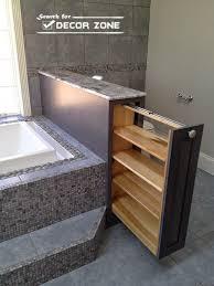 bathroom partition ideas bathroom partition wall bathroom partitions 7 original ideas and