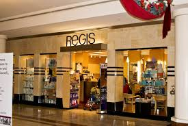 prices at regis hair salon regis salon hair extensions trendy hairstyles in the usa