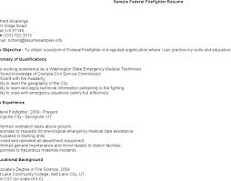 sample firefighter resume firefighter resume templates download free u0026 premium templates