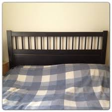 bedroom makeover with dunelm mill bedding u2013 lilinha angel u0027s world