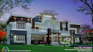Luxurious Home Plans by Luxury Modern Home Plans House Plans