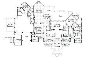 luxury home design floor plans luxurious home plans luxury house plans alluring decor luxury home