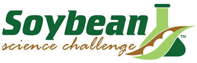 Challenge Science Soybean Science Challenge The Miracle Bean