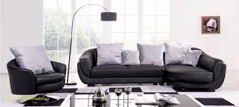 canapé angle 4 places canape angle noir cuir superbe canapé d angle 4 places a prix