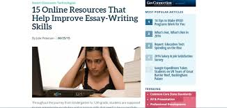 become a better essay writer SEC LINE Temizlik
