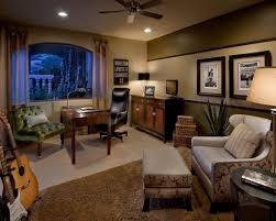 oil rubbed bronze recessed lighting trim oil rubbed bronze recessed lights eflyg beds bronze recessed