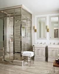 Stunning Bathroom Ideas 326 Best Stunning Bathrooms Images On Pinterest Bathroom