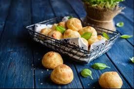 cours de cuisine à bordeaux cours de cuisine maîtriser la pâte à choux sucré salé à bordeaux