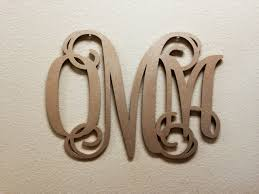personalized home decor monogrammed home decor best decoration ideas for you