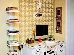Home Office Desk Organization Ideas Beautiful Diy Home Office Desk Ideas Pictures Liltigertoo