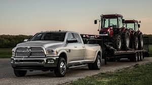 dodge semi trucks dodge ram heavy duty 2014
