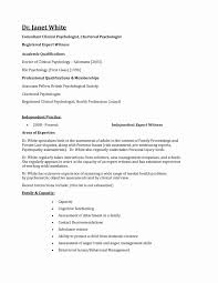 Child Development Resume Child Development Resume Free Resume Example And Writing Download