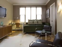 Studio Apartment Download Studio Apartment Interior Design Home Intercine