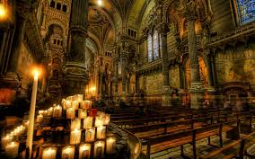 gothic thanksgiving pictures today u0027s beauty theme cathedrals and churches swimming the depths