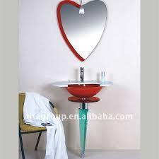 Wash Basin Designs Glass Washbasin Design Glass Washbasin Design Suppliers And