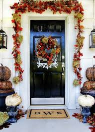 Ideas For Decorating Your Home 584 Best Autumn Decorating Ideas Images On Pinterest Autumn