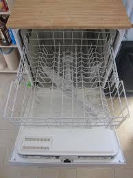 kenmore portable dishwasher 200