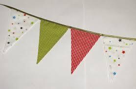home decor fabric sale sale christmas garland fabric garland flag garland bunting