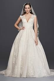 where to buy wedding much oleg cassini wedding dresses cost and where to buy them